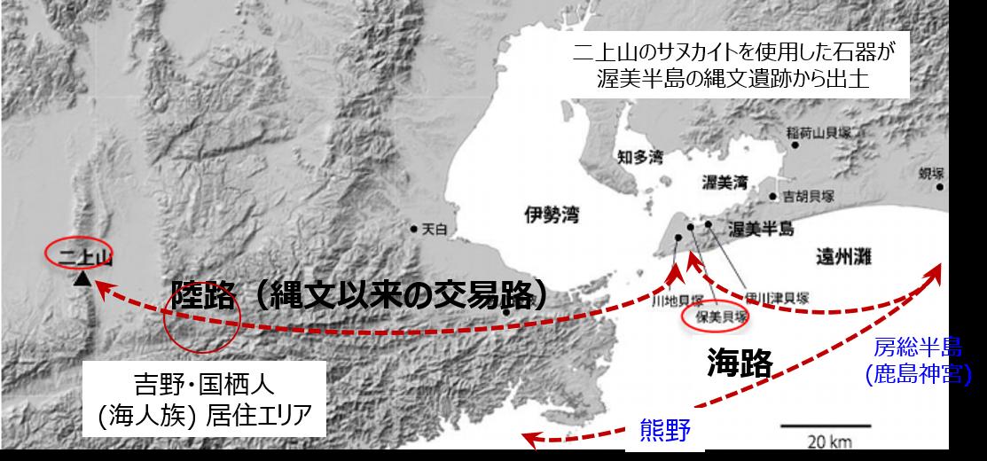 f:id:Kaimotu_Hatuji:20200718190505p:plain
