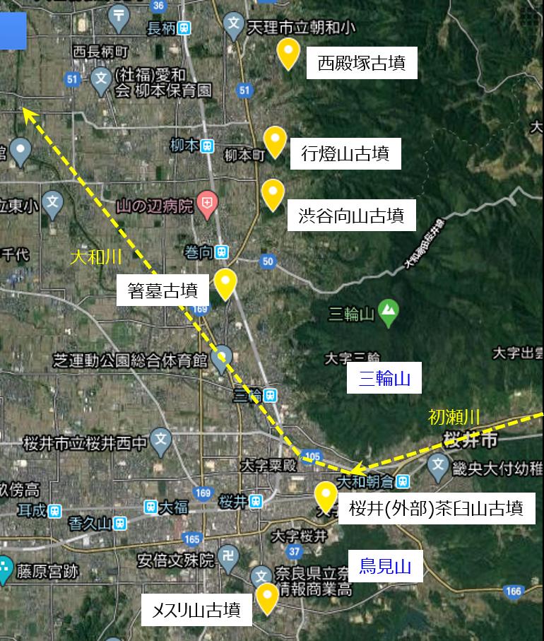 f:id:Kaimotu_Hatuji:20200723145245p:plain