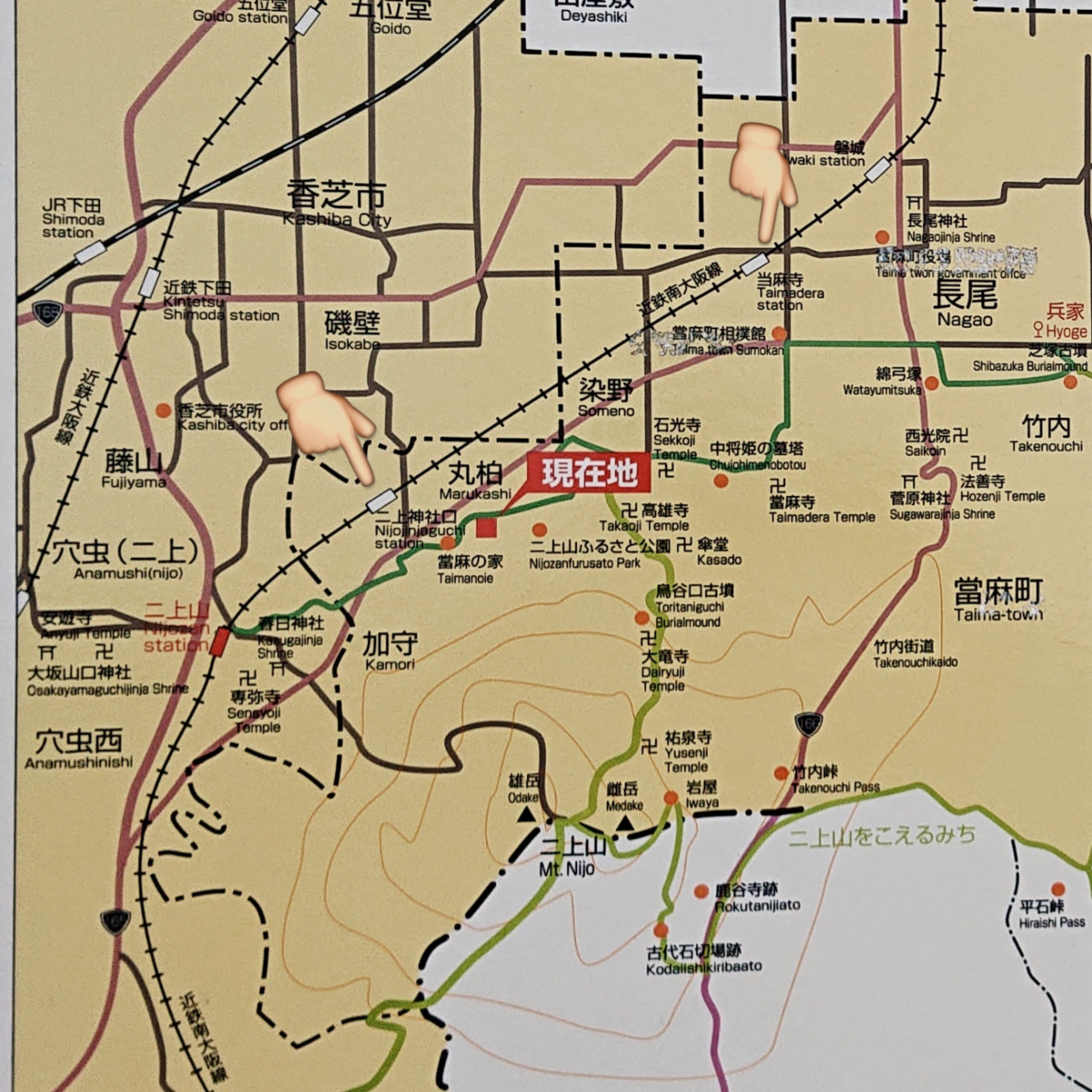 f:id:Kaimotu_Hatuji:20200724183111p:plain