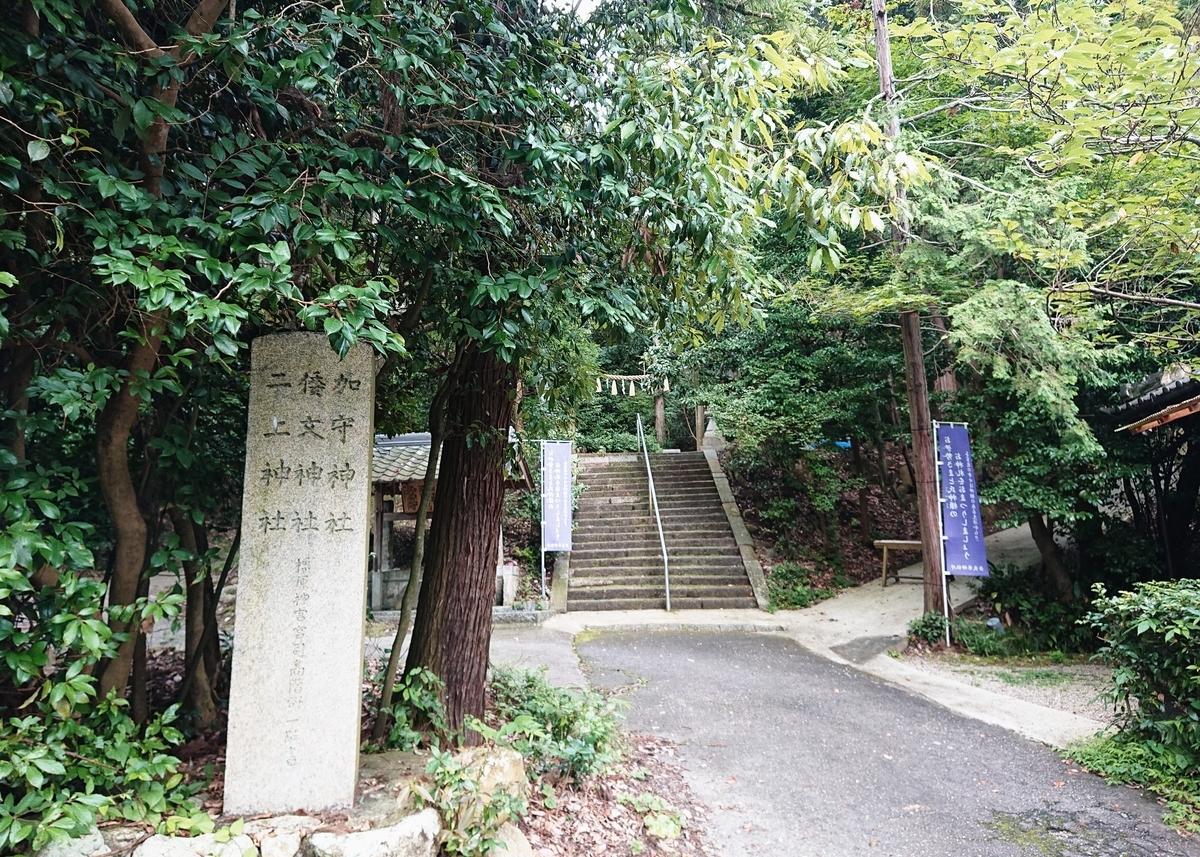 f:id:Kaimotu_Hatuji:20200725185535j:plain