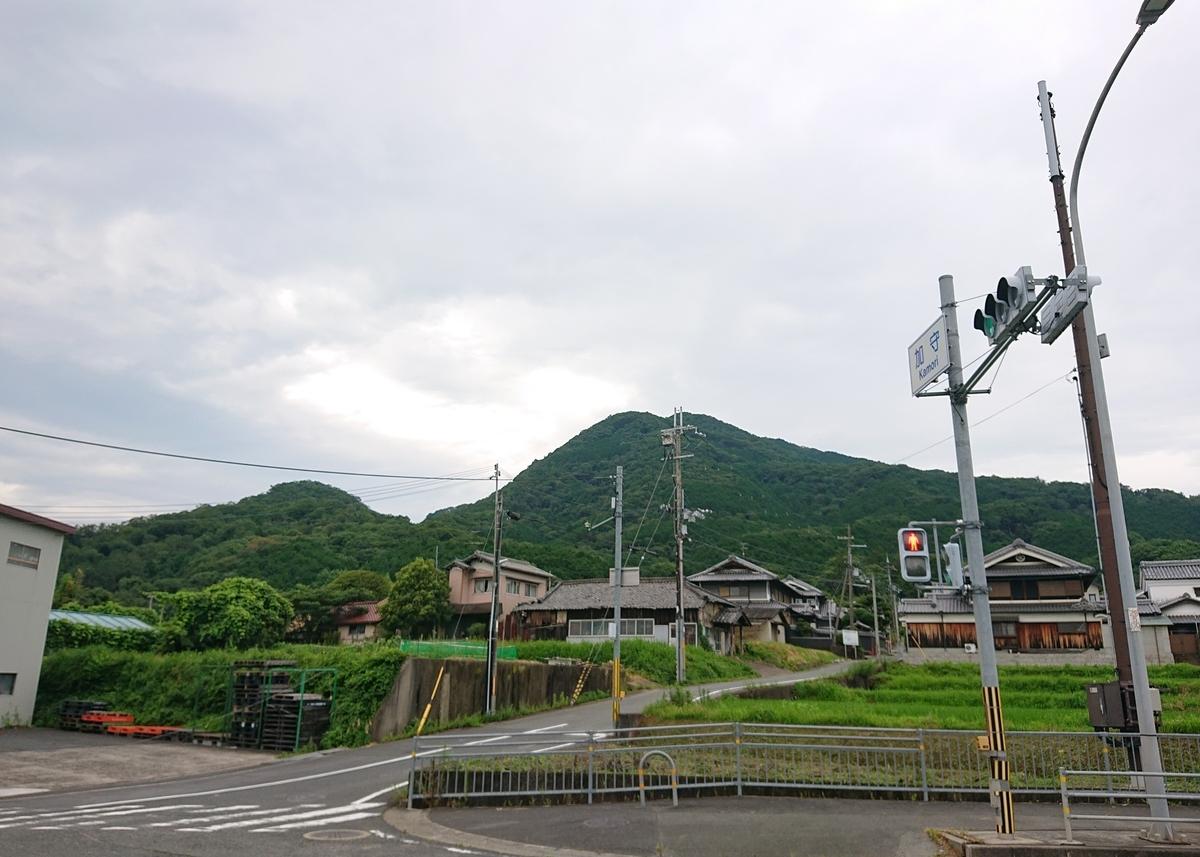 f:id:Kaimotu_Hatuji:20200725185624j:plain