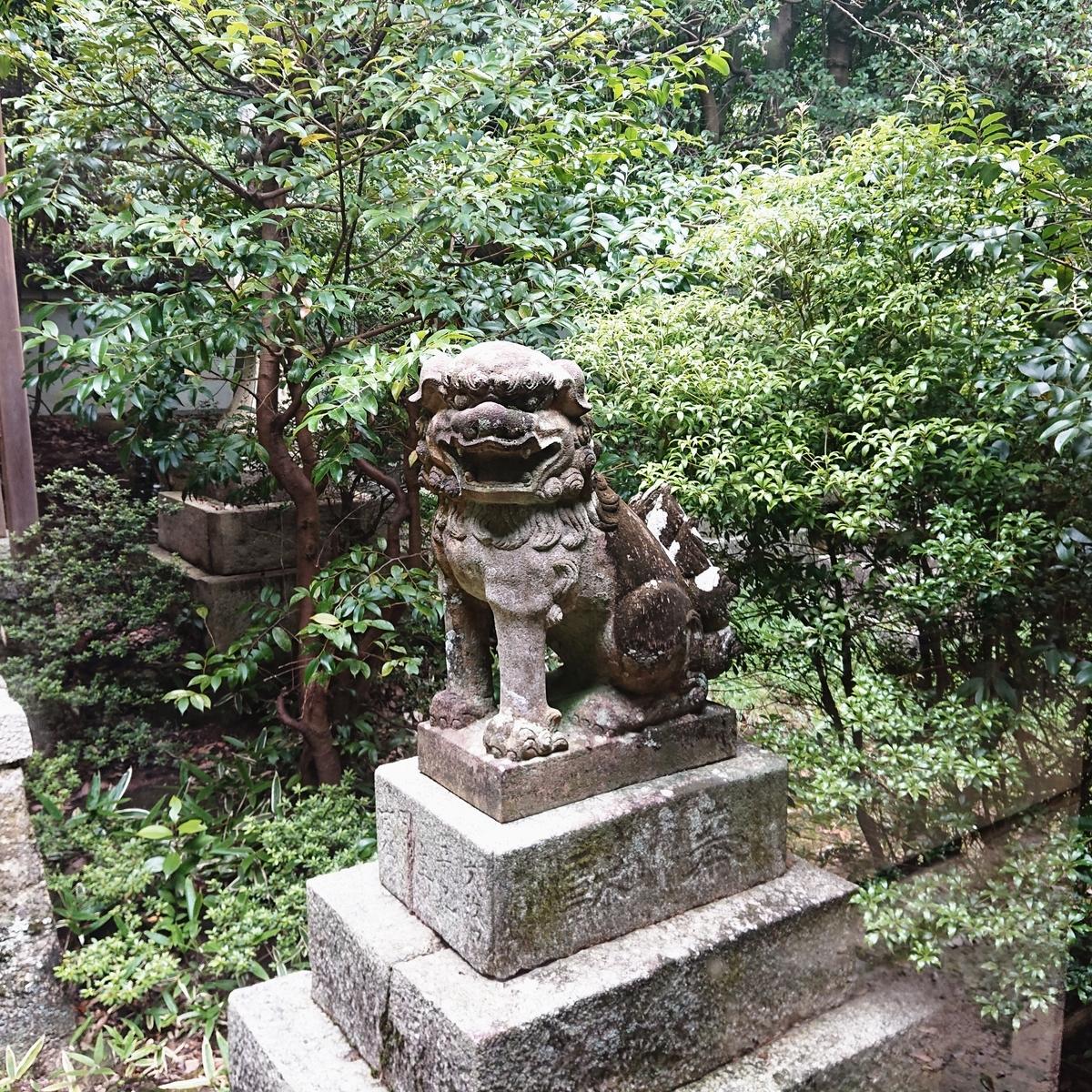f:id:Kaimotu_Hatuji:20200725190558j:plain