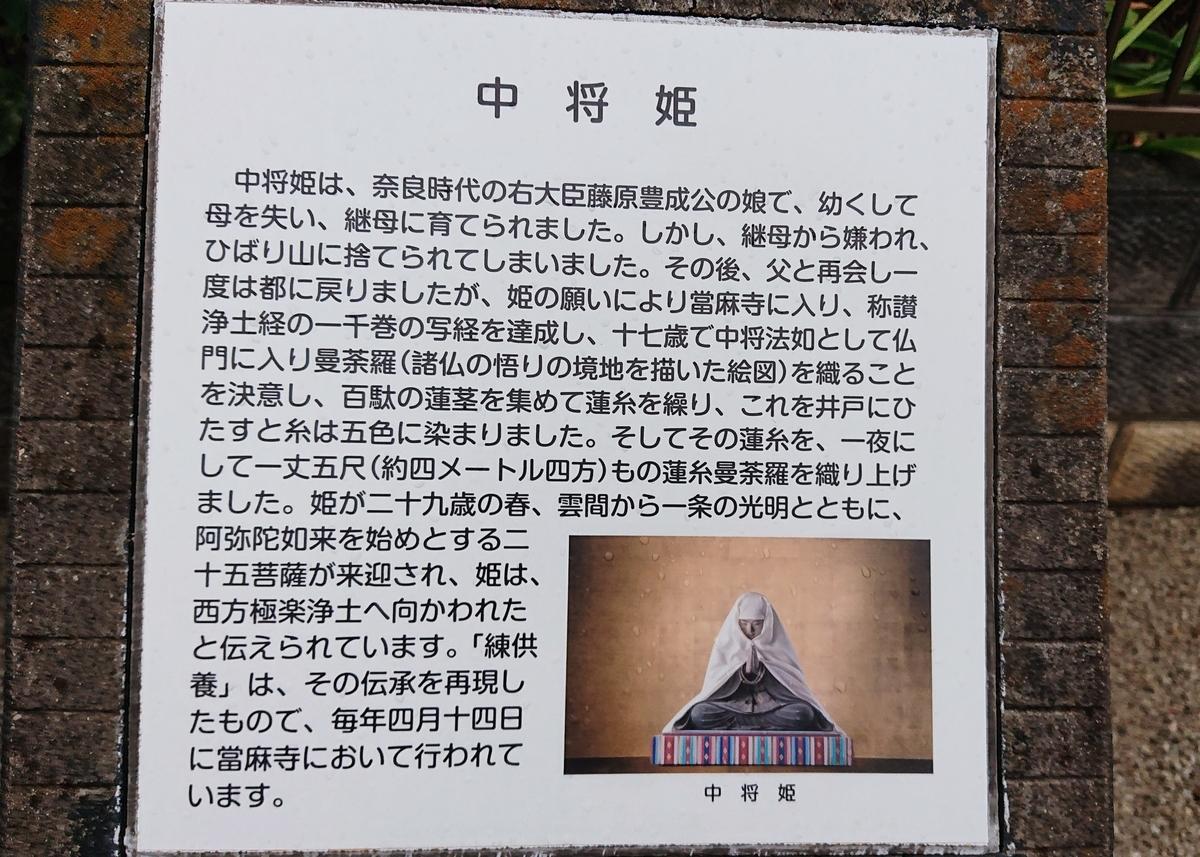 f:id:Kaimotu_Hatuji:20200726152320j:plain