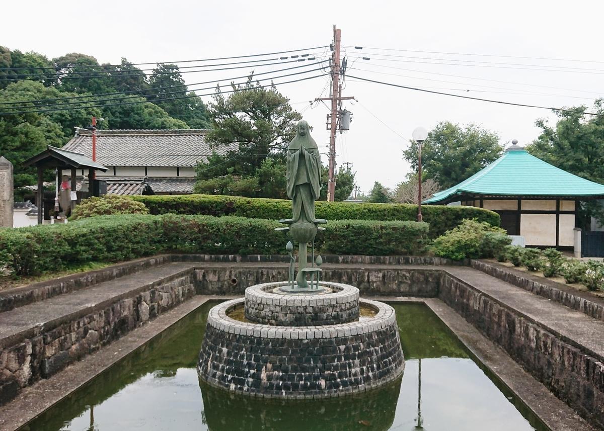 f:id:Kaimotu_Hatuji:20200726152826j:plain