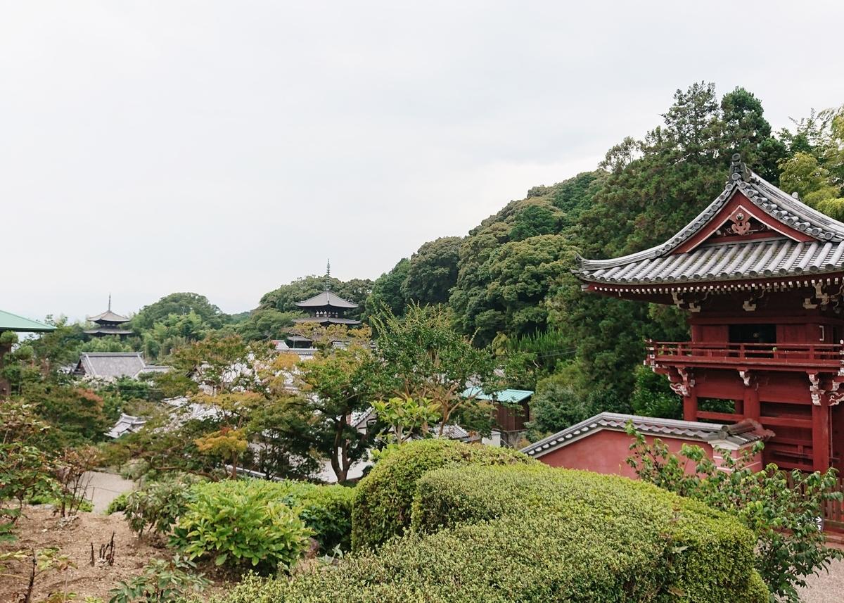 f:id:Kaimotu_Hatuji:20200726153321j:plain