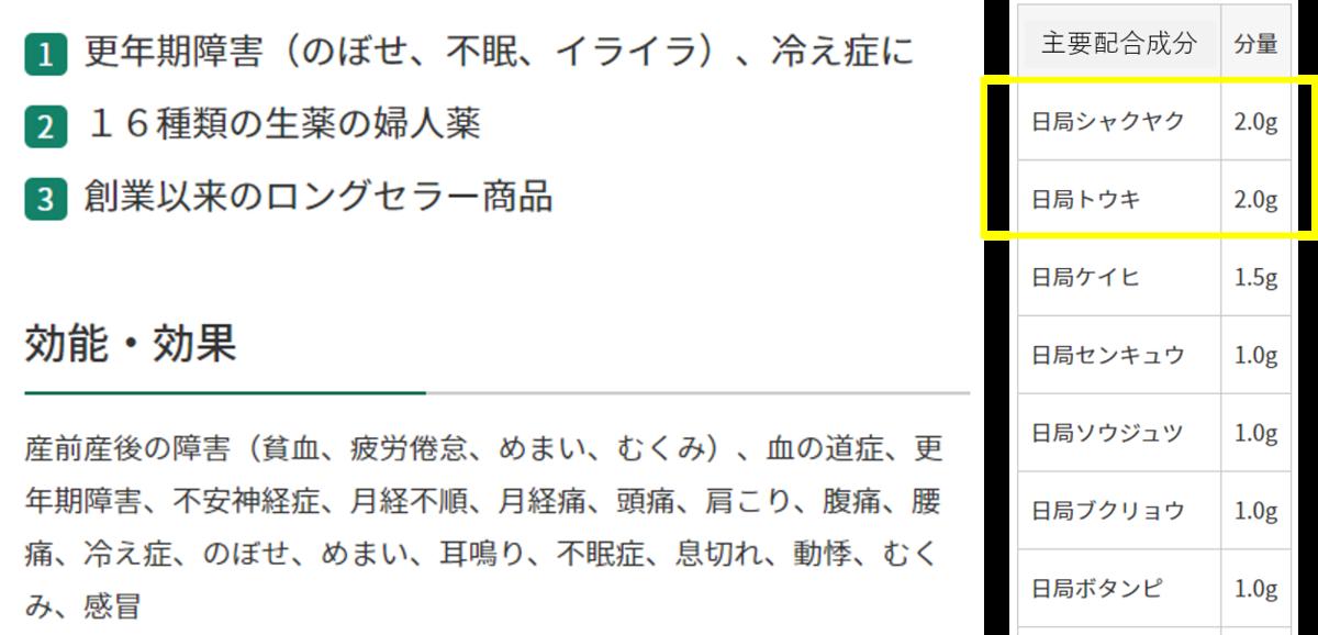 f:id:Kaimotu_Hatuji:20200729184535p:plain