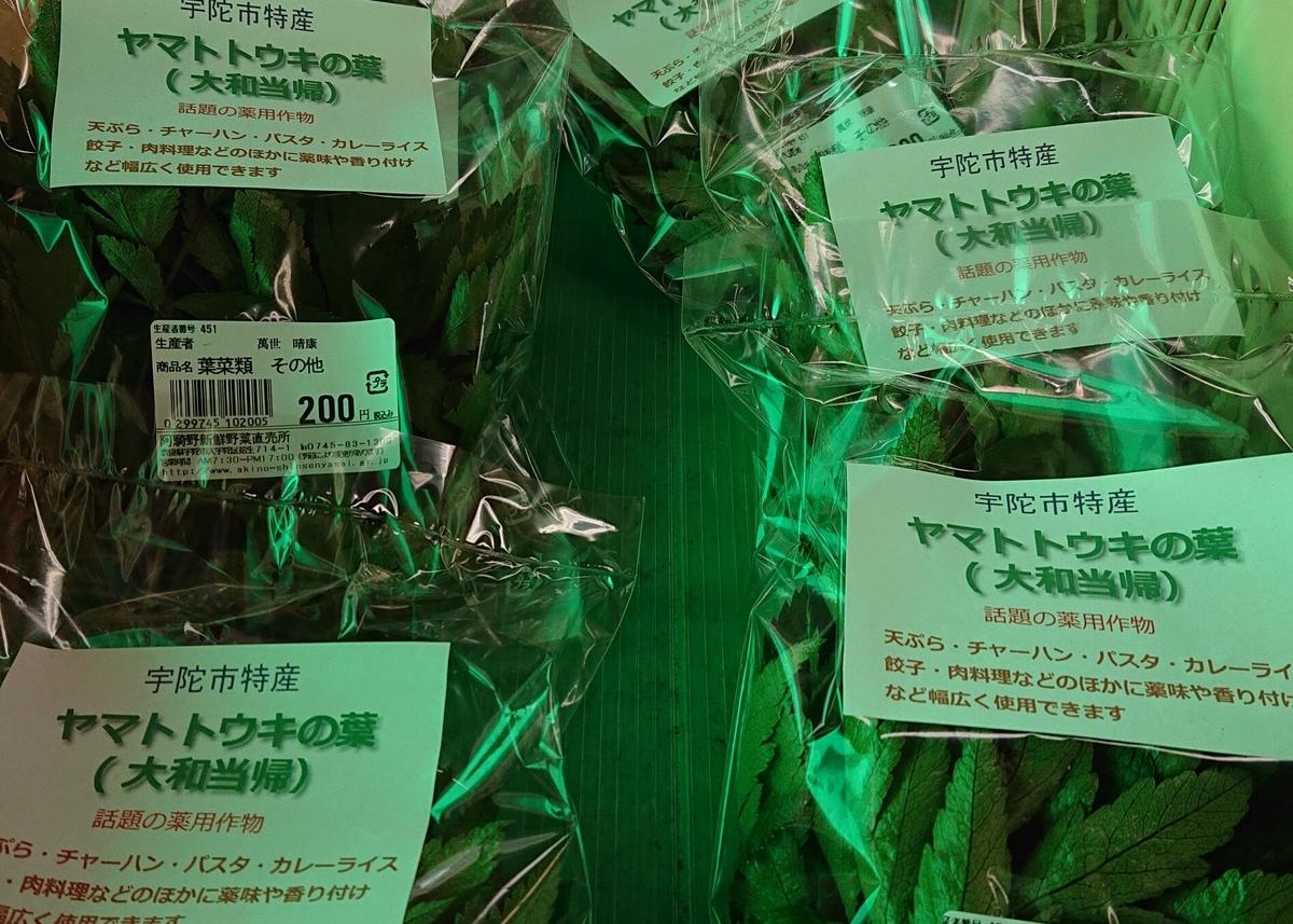 f:id:Kaimotu_Hatuji:20200729192534j:plain