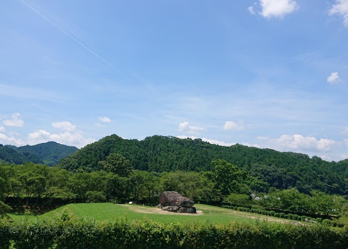 f:id:Kaimotu_Hatuji:20200801161727j:plain