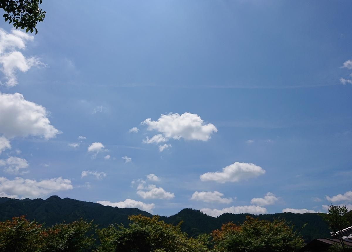 f:id:Kaimotu_Hatuji:20200801161744j:plain