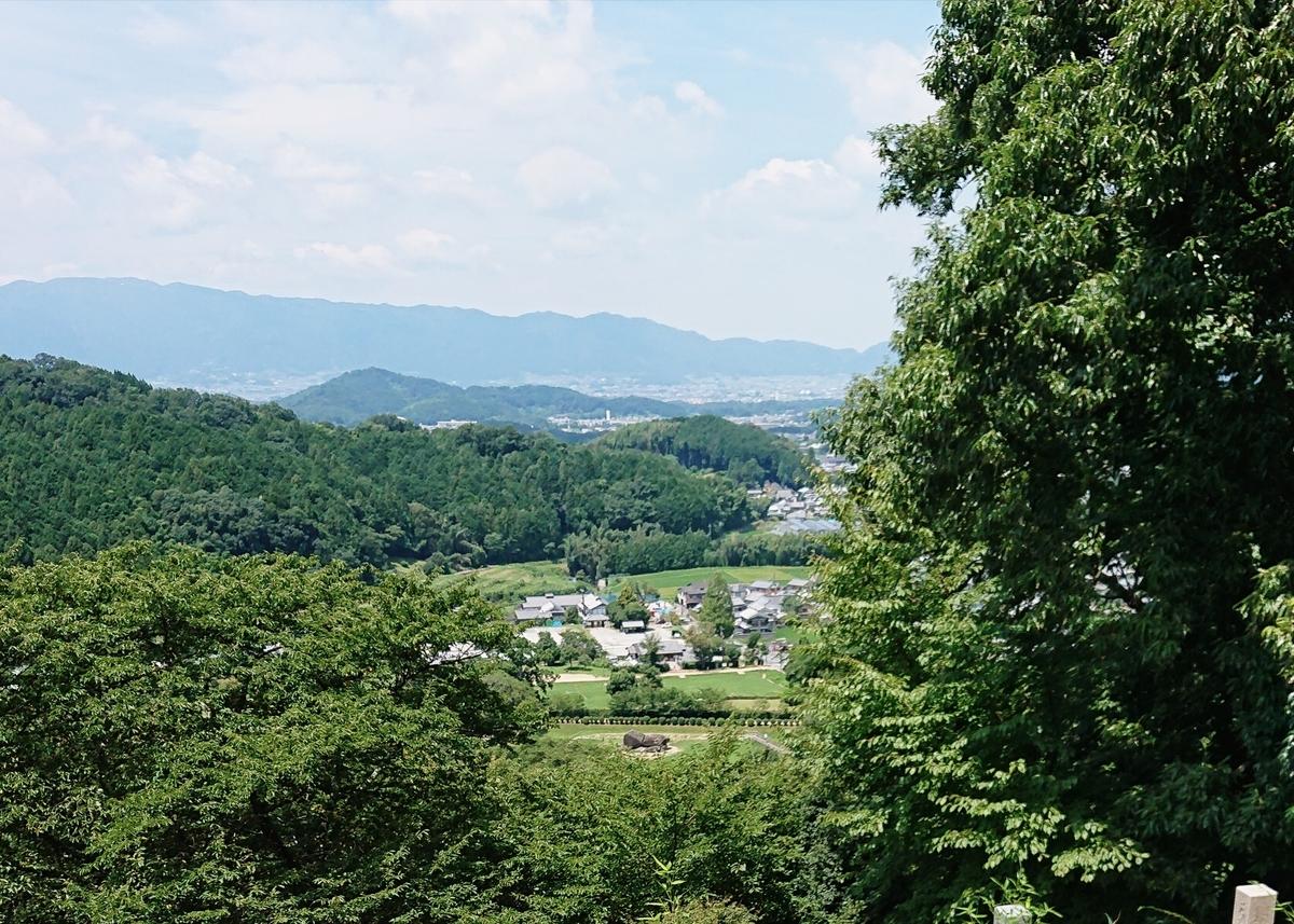 f:id:Kaimotu_Hatuji:20200801161811j:plain