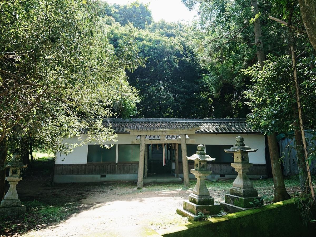 f:id:Kaimotu_Hatuji:20200802155726j:plain