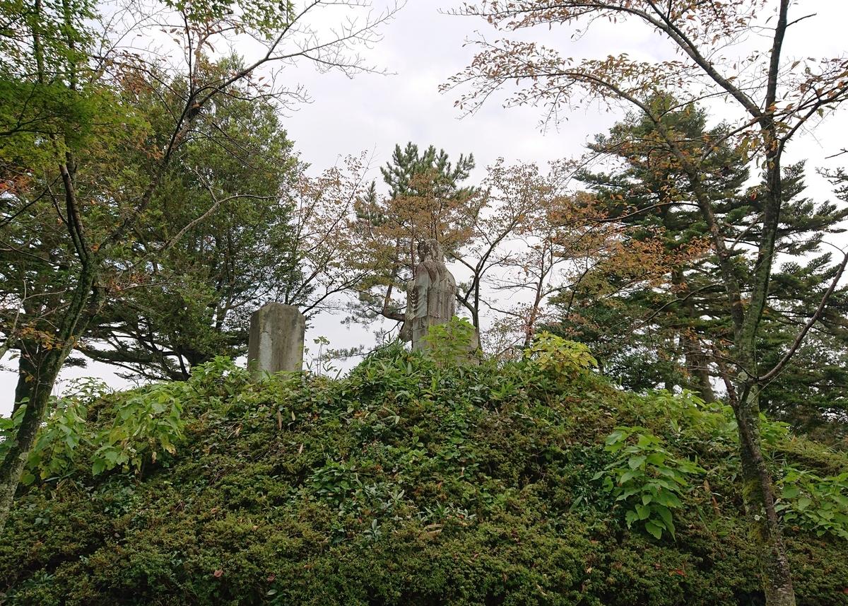 f:id:Kaimotu_Hatuji:20200812111131j:plain