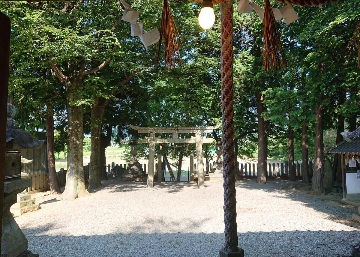 f:id:Kaimotu_Hatuji:20200814172410j:plain