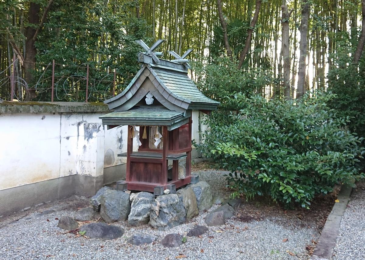 f:id:Kaimotu_Hatuji:20200814172453j:plain