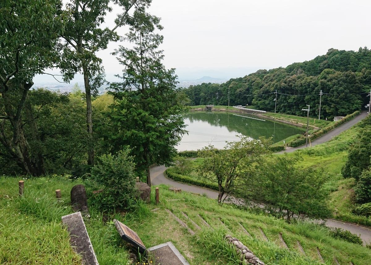 f:id:Kaimotu_Hatuji:20200816021327j:plain
