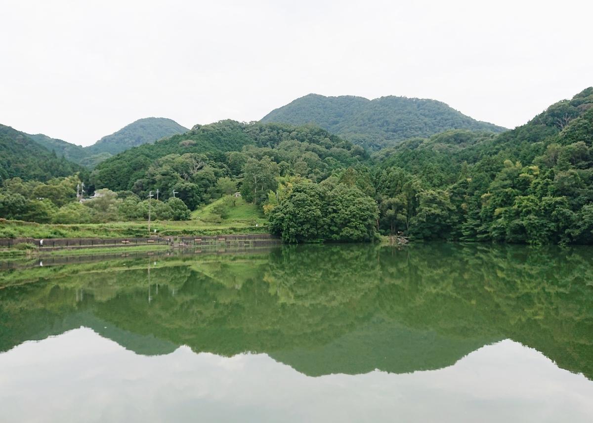 f:id:Kaimotu_Hatuji:20200816021429j:plain