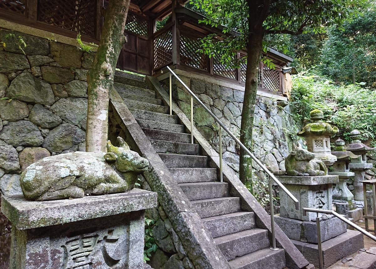 f:id:Kaimotu_Hatuji:20200819170640j:plain
