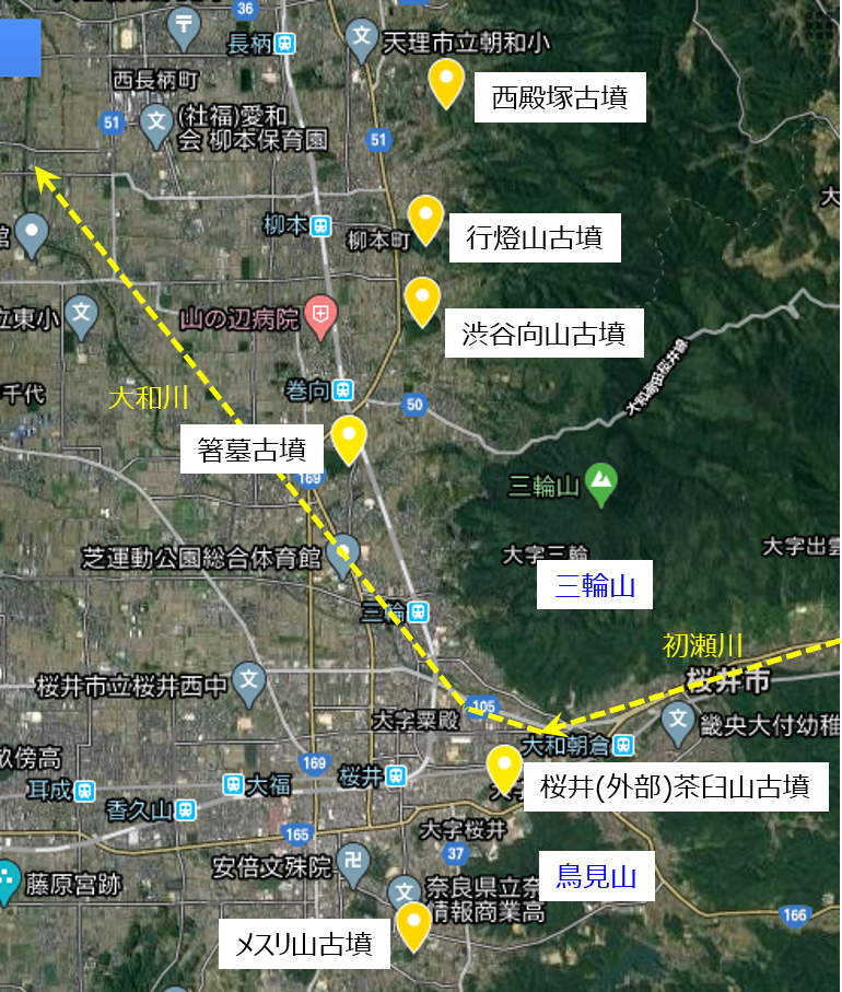 f:id:Kaimotu_Hatuji:20200819184708p:plain