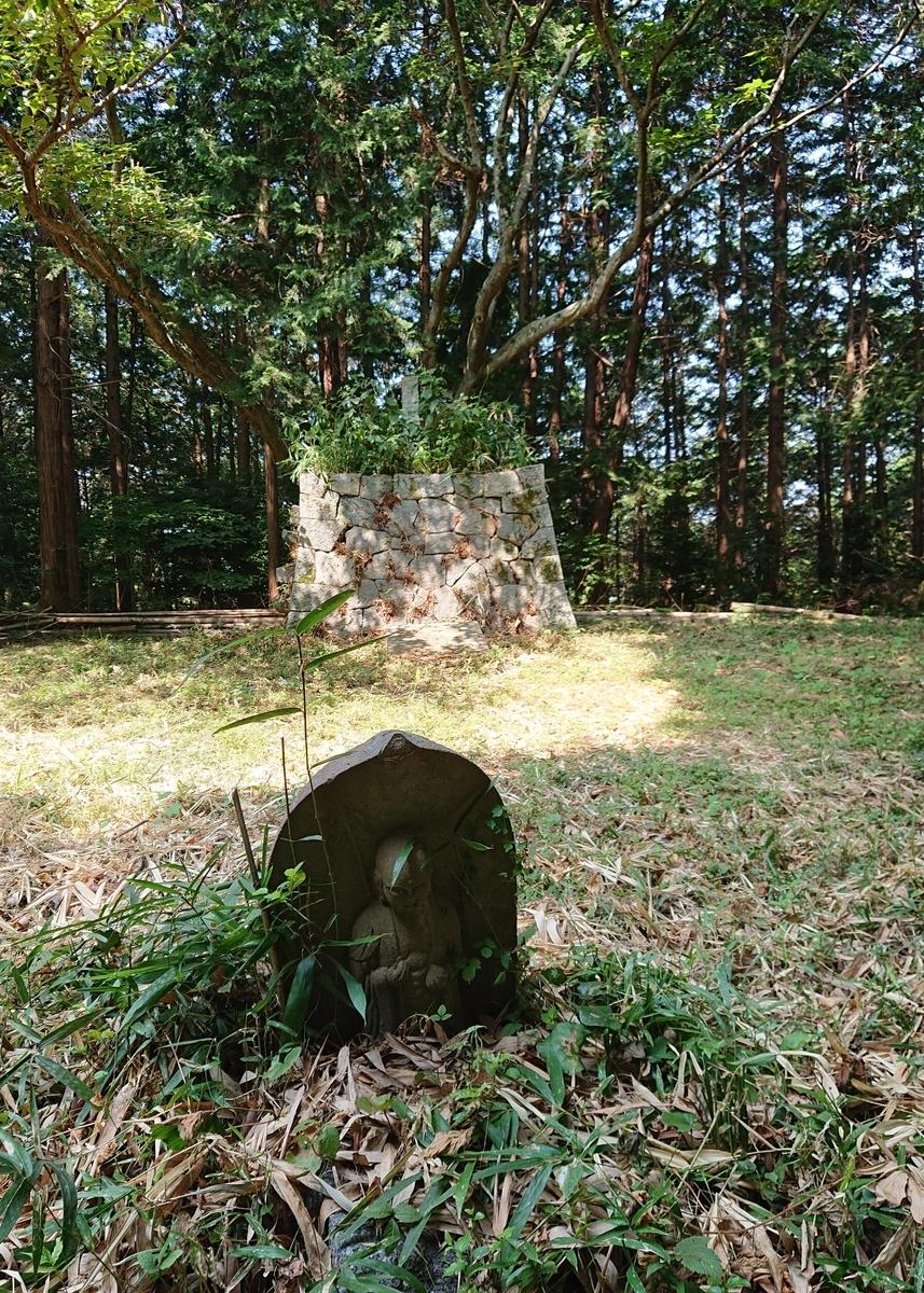 f:id:Kaimotu_Hatuji:20200821184114j:plain