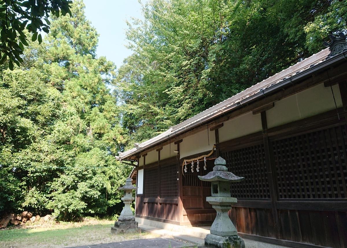 f:id:Kaimotu_Hatuji:20200823101355j:plain