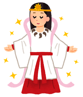 f:id:Kaimotu_Hatuji:20200825103240p:plain
