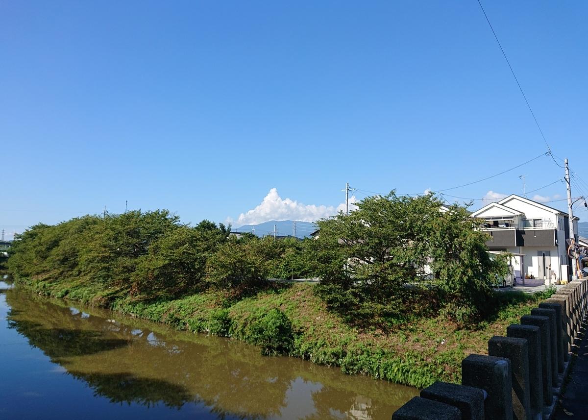 f:id:Kaimotu_Hatuji:20200829182619j:plain