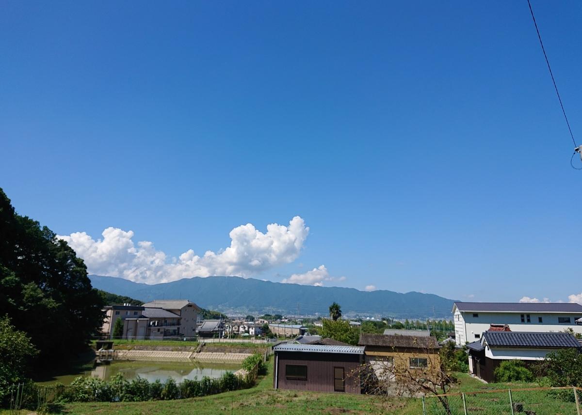 f:id:Kaimotu_Hatuji:20200829182641j:plain