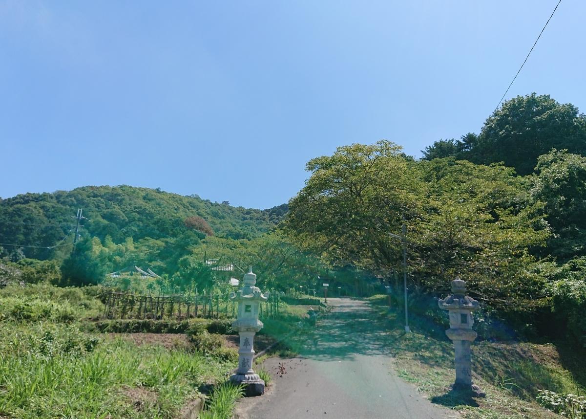 f:id:Kaimotu_Hatuji:20200829184805j:plain