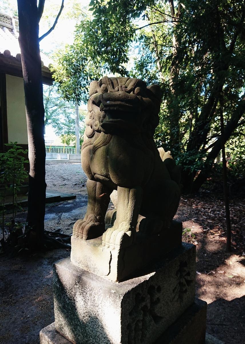 f:id:Kaimotu_Hatuji:20200831185047j:plain