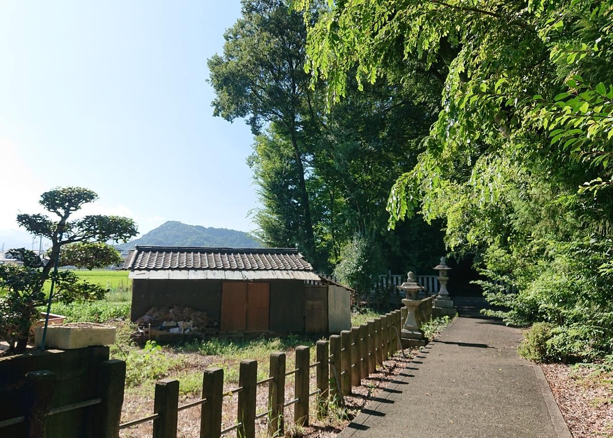 f:id:Kaimotu_Hatuji:20200831185221j:plain