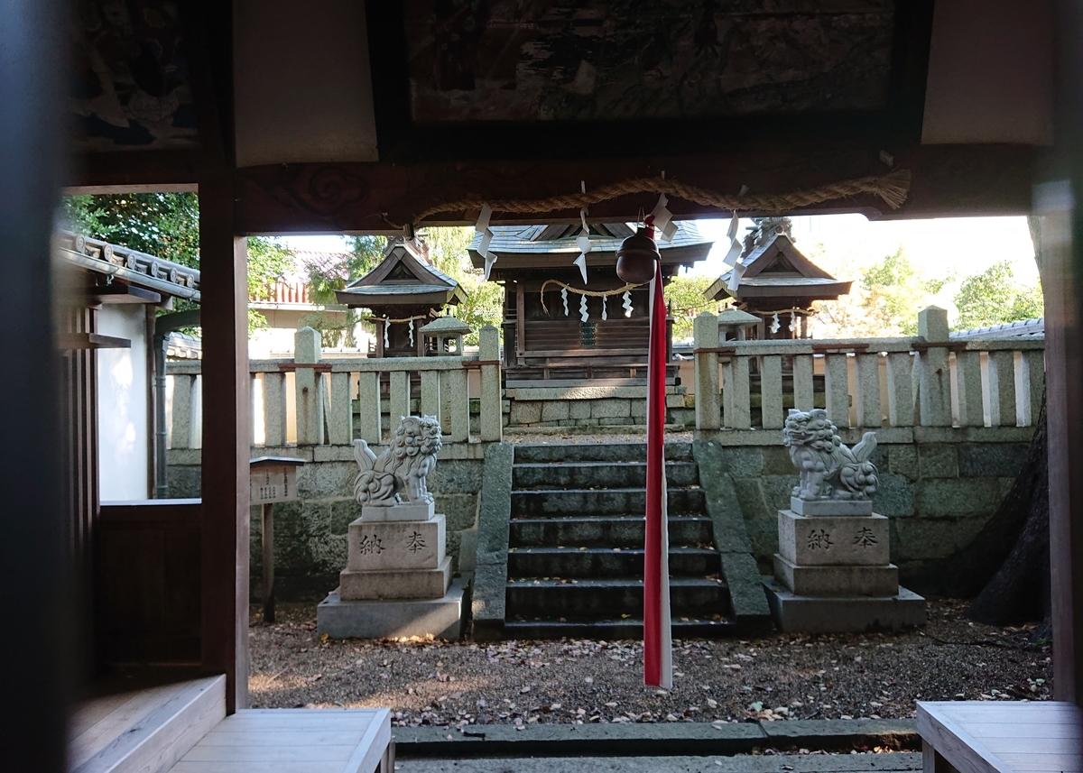 f:id:Kaimotu_Hatuji:20200901152433j:plain