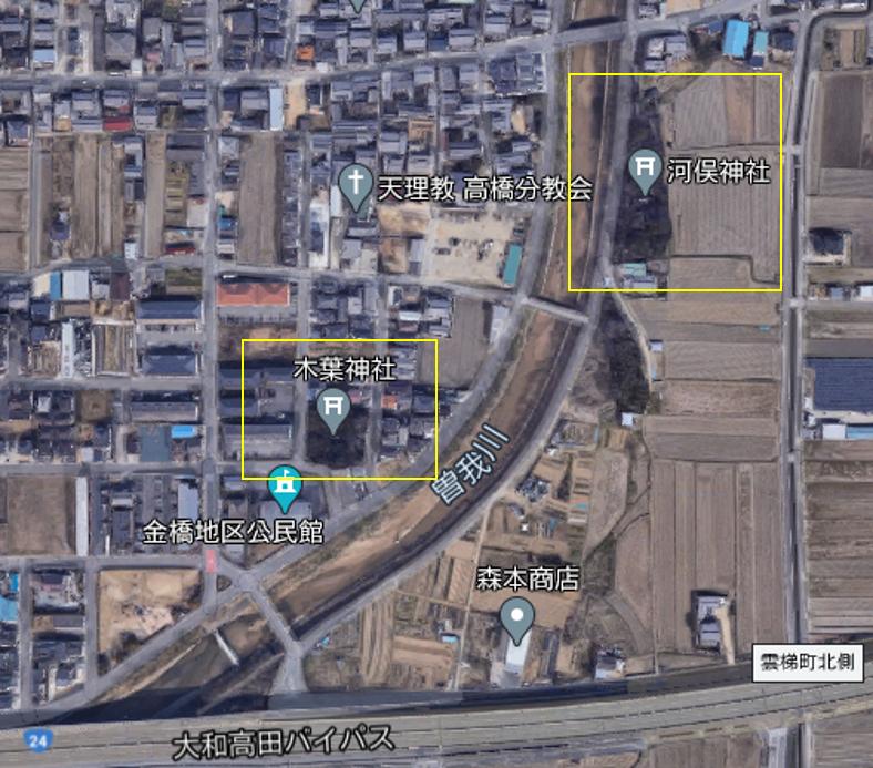 f:id:Kaimotu_Hatuji:20200902084111p:plain