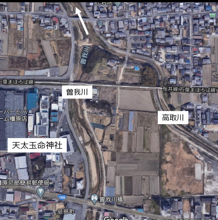 f:id:Kaimotu_Hatuji:20200902135349p:plain