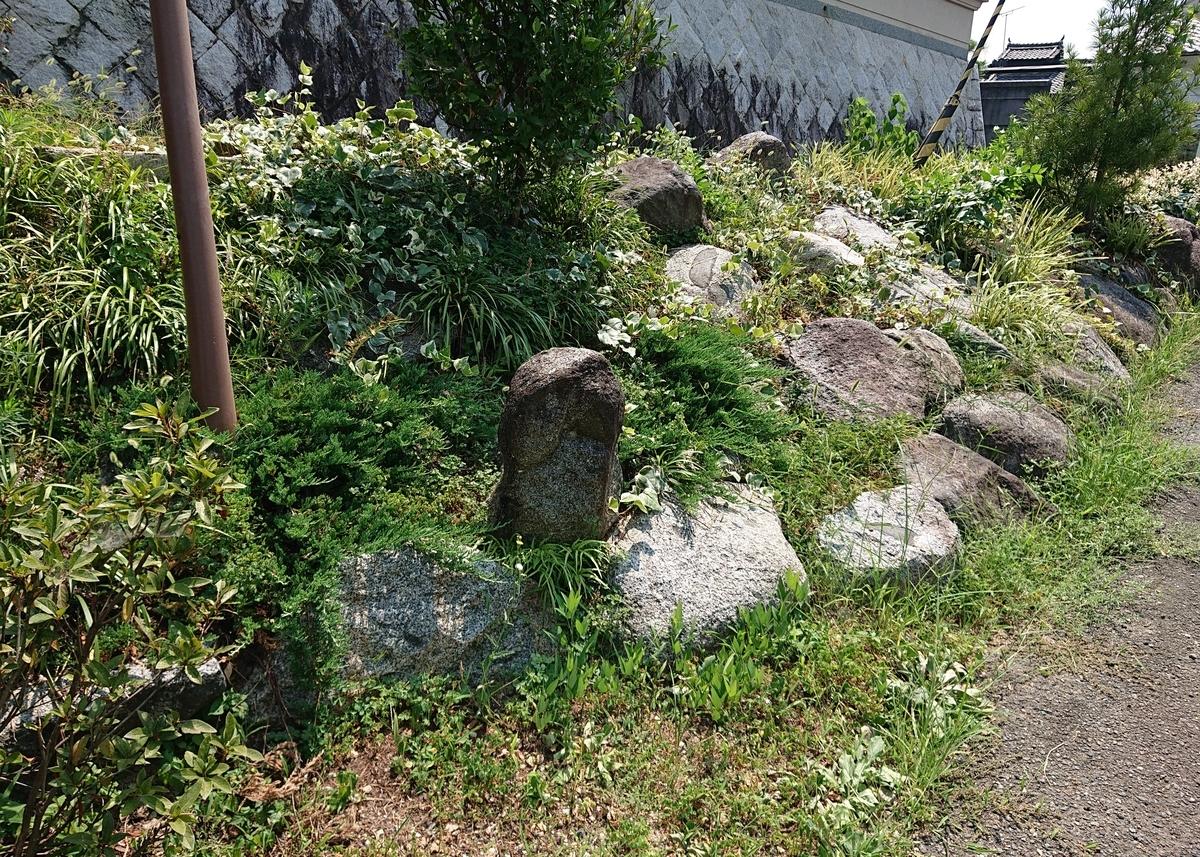 f:id:Kaimotu_Hatuji:20200902150156j:plain