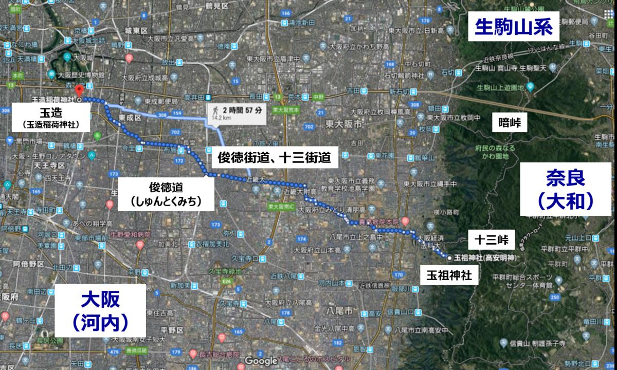 f:id:Kaimotu_Hatuji:20200904051420j:plain