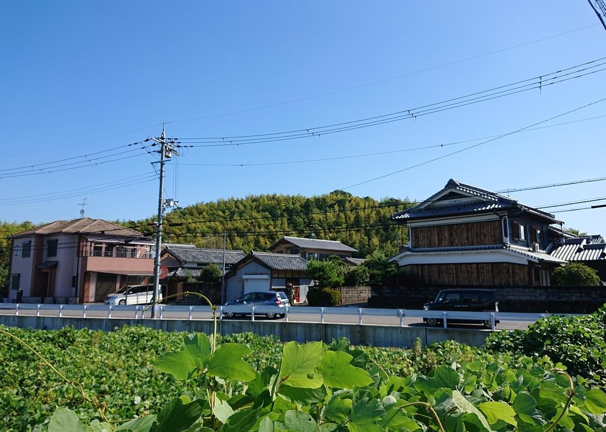 f:id:Kaimotu_Hatuji:20200904090059j:plain