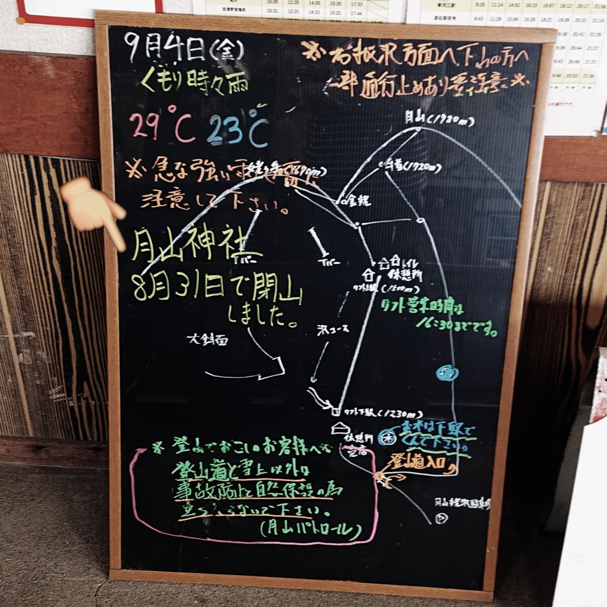 f:id:Kaimotu_Hatuji:20200909044635p:plain