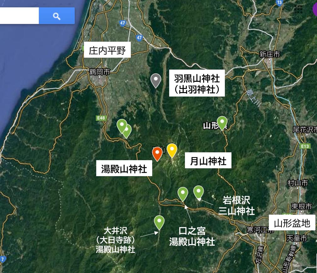 f:id:Kaimotu_Hatuji:20200909140604p:plain