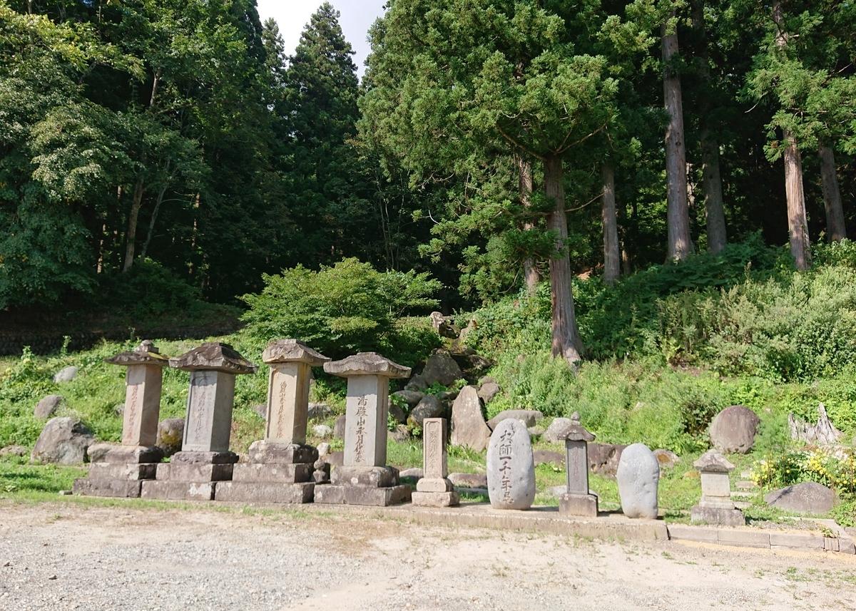 f:id:Kaimotu_Hatuji:20200910111343j:plain