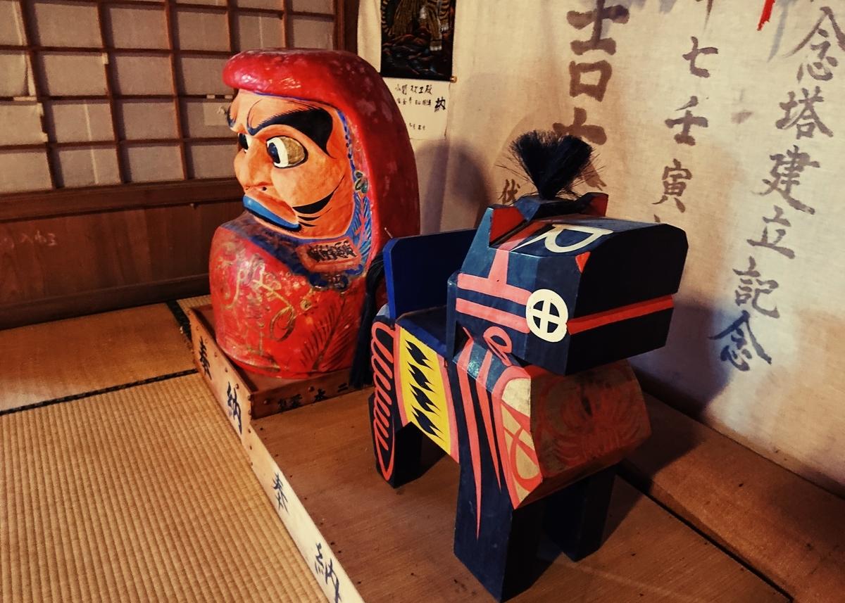 f:id:Kaimotu_Hatuji:20200912060534j:plain