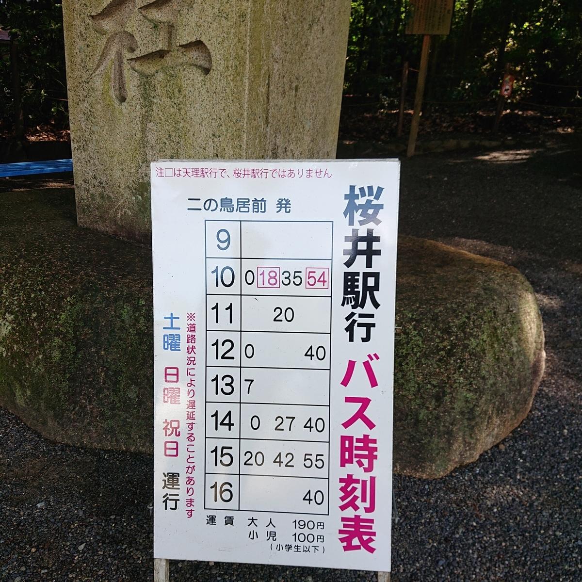 f:id:Kaimotu_Hatuji:20200914093829j:plain