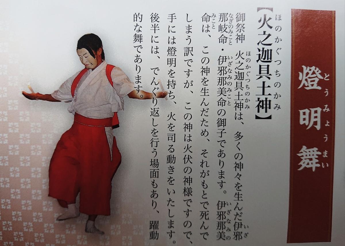 f:id:Kaimotu_Hatuji:20200915091736j:plain