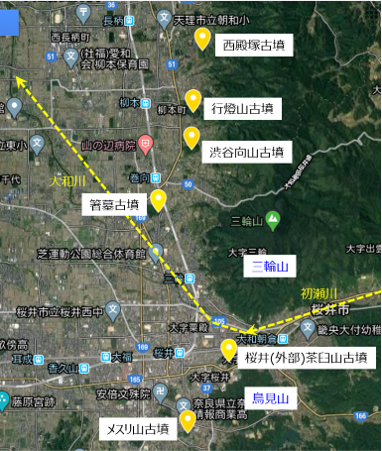 f:id:Kaimotu_Hatuji:20200916192754p:plain