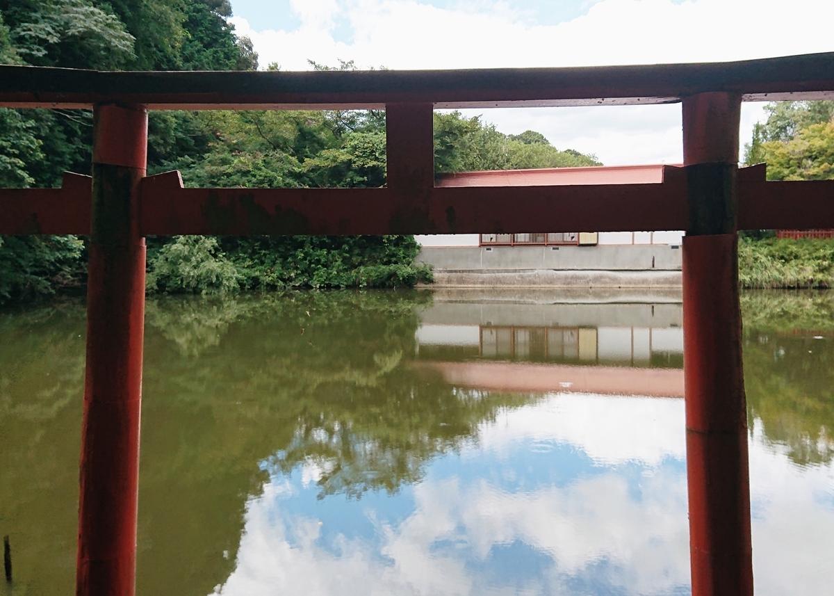 f:id:Kaimotu_Hatuji:20200918142538j:plain