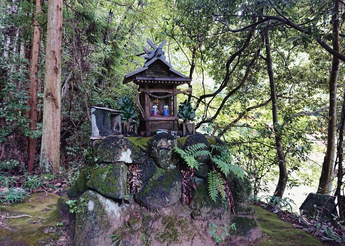 f:id:Kaimotu_Hatuji:20200918142832j:plain