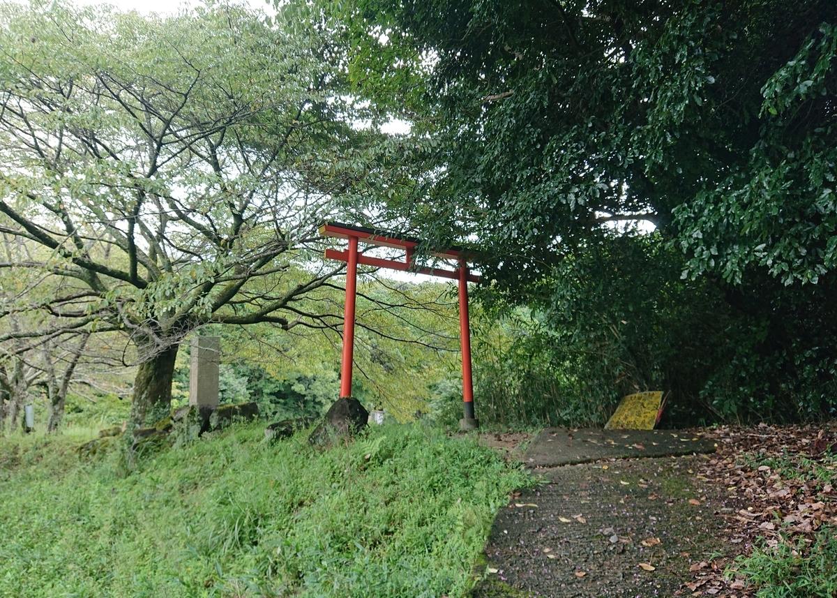 f:id:Kaimotu_Hatuji:20200918143024j:plain