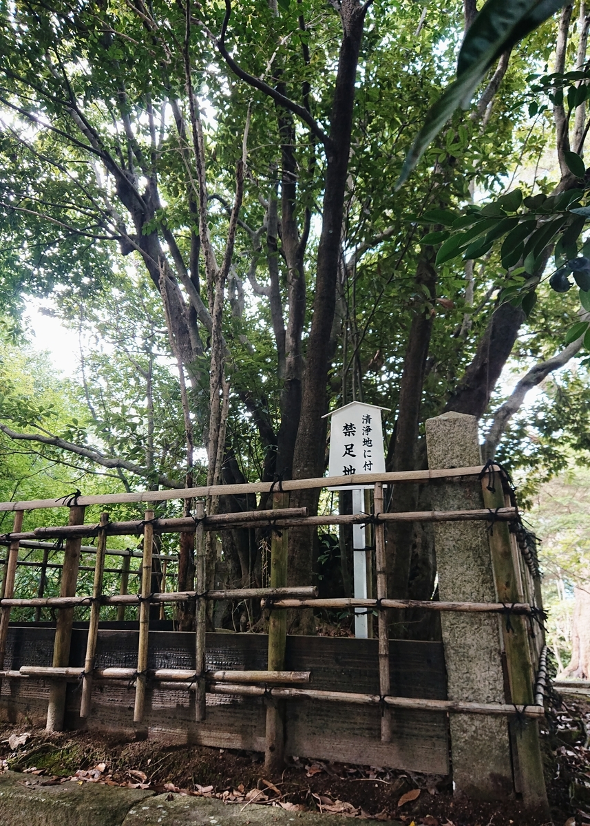f:id:Kaimotu_Hatuji:20200920143022j:plain