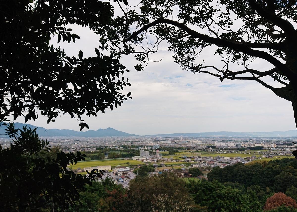 f:id:Kaimotu_Hatuji:20200920165738j:plain