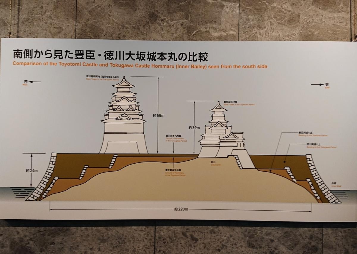 f:id:Kaimotu_Hatuji:20200922183337j:plain