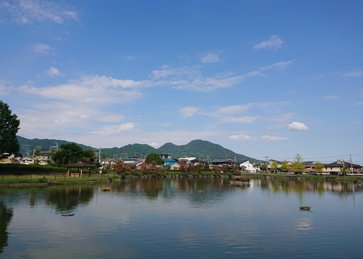 f:id:Kaimotu_Hatuji:20200922205205j:plain
